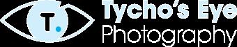 Tycho's Eye Photography